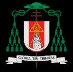 Diecezja przemyska