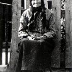 Matka o. Wenantego (2)