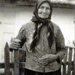 Matka o. Wenantego (3)