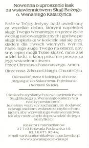 obrazek_wenanty_tyl_PL_720px